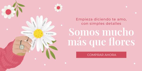 Enviar Flores A Sonsonate Florerías En Sonsonate